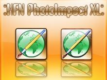 HFN PhotoImpact XL