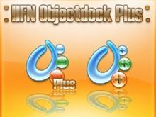 HFN Objectdock Plus