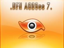 HFN ACDSee 7
