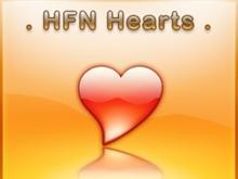 HFN Hearts