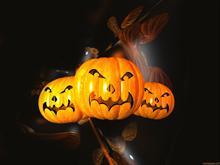 HalloweenHades