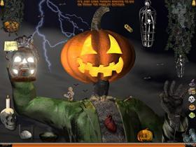 Halloween 04'