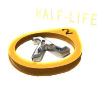 HalfLife 2