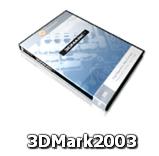 3dmark2003