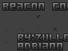 Beacon Core