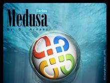 Medusa - MS Office