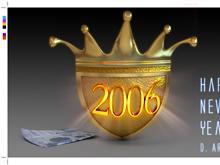 Happy 2006!!!