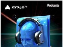 Cryo64 - Podcasts