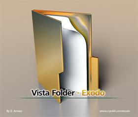 Vista Folder - Exodo
