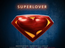 Superlover