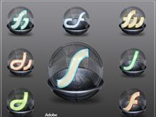 Adobe StudioMX 2808
