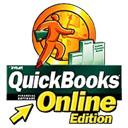 QuickBooks Online Edition