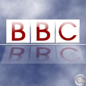 BBC online news