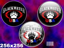 BlackwaterUSA
