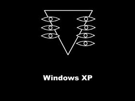 Eva Lilith XP