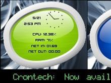 Crontech