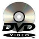 Simple DVD
