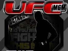 Grand UFC