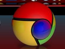 Chrome D