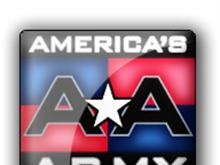 Americas Army