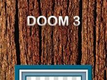 Game #7 -- Doom 3