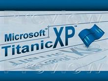 MS Titanic XP