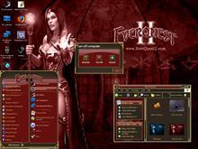 Everquest2