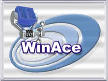 WinAce