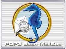 POP3 Scan Mailbox