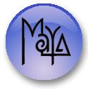 Maya Zoomer