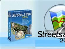 Streets & Tips