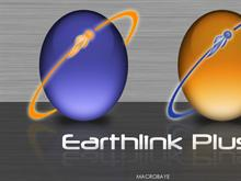Earthlink Plus