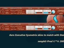 Aero_Executive_1280_SM