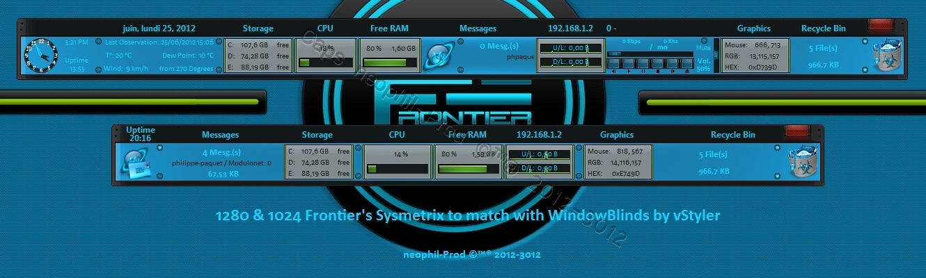 Frontier_SM_Pack
