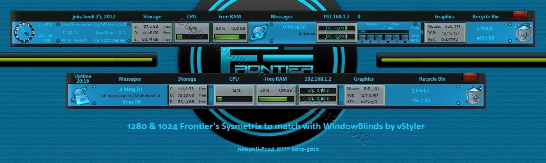 Frontier_SM_Pack