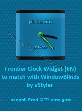 Frontier-Clock-Widget_ V_2-0_EN