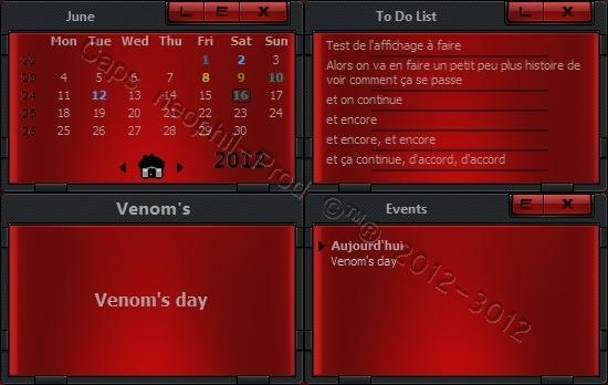 Venom_RL