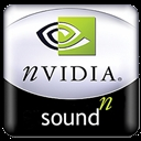 Nvidia soundstorm