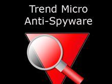 Trend Micro Anti-Spyware