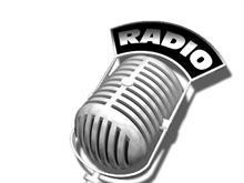 Noir Radio
