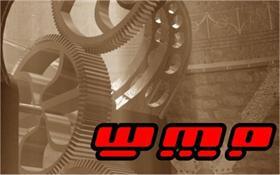 WMP 2