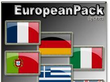 EuropeanPack