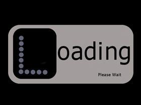 L-oading