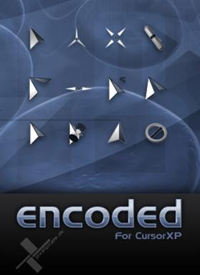 Encoded