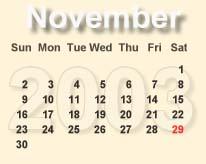 Calendar_gw