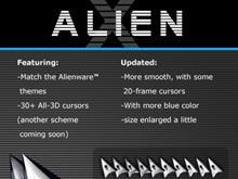 X-Alien 2