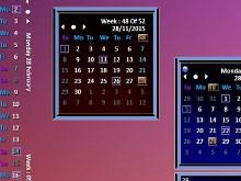 CalendarSuite(V1.2)