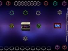 BeastHead(VR1.1)