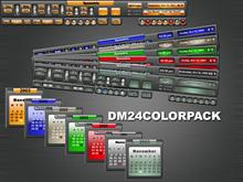 dm24colorpack