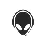 Alienware Support